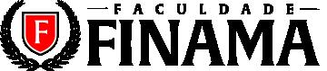 Faculdade Integrada da Amazônia - FINAMA